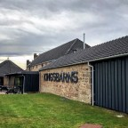 Kingsbarns Distillery Tour & The Hive 'Batch Strength'