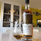 Compass Box 'Spice Tree' Blended Malt