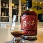 North Star Spirits 'Spica' Blended Scotch Whisky