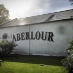 Aberlour Distillery Tour and 'Casg Annamh' Review