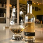 Penderyn 'Madeira Finish' Welsh Single Malt Whisky