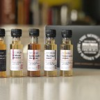 Coming up: The Scotch Malt Whisky Society 35th Anniversay Virtual Tasting
