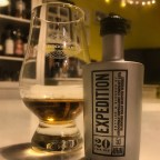 Ardgowan 'Expedition' Blended Malt Whisky