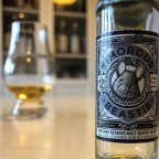 Timorous Beastie 12 Year Old 'Cask Strength'
