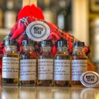 North Star Spirits Batch 006: Single Casks from Heaven Hill, Glentauchers, Miltonduff, Bladnoch & Tobermory