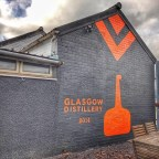 A visit to the Glasgow Distillery Company