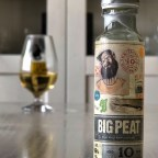 Big Peat 10th Anniversary