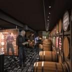 News: Holyrood Distillery Announces Public Opening