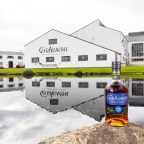 News: GlenAllachie unveil new 15 year old…