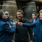 Promotion: Scotch Malt Whisky Society hosts 'The Gathering'