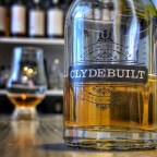 Clydebuilt 'Coppersmith' from Ardgowan Distillery Co.