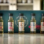 The Gathering @ The Scotch Malt Whisky Society (and Discovery Pack review)