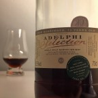 Adelphi Selection Benrinnes 13 Year Old
