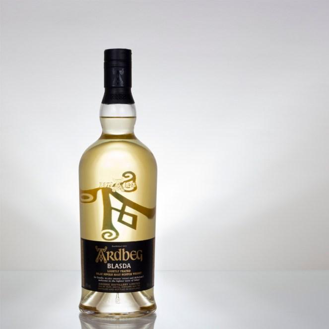 whiskyspeller-www-speller-nl-photography-travel-whisky-distillery-landscape-roadtrip-15-copyright-by-whiskyspeller