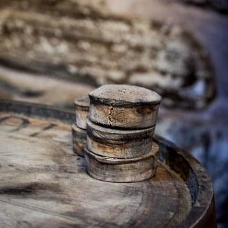 whiskyspeller-www-speller-nl-photography-travel-whisky-distillery-landscape-roadtrip-16-copyright-by-whiskyspeller