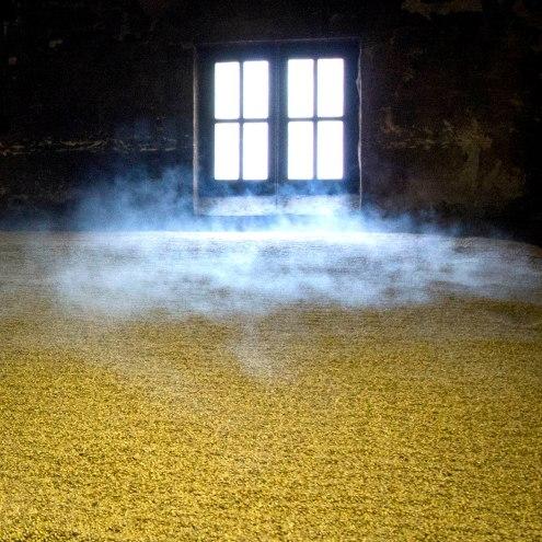whiskyspeller-www-speller-nl-photography-travel-whisky-distillery-landscape-roadtrip-3-copyright-by-whiskyspeller