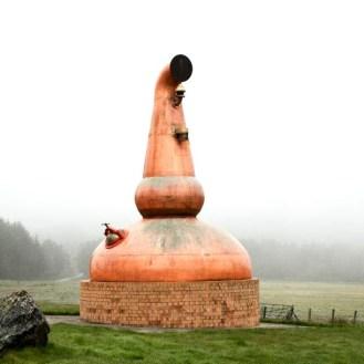 whiskyspeller-www-speller-nl-photography-travel-whisky-distillery-landscape-roadtrip-40-copyright-by-whiskyspeller