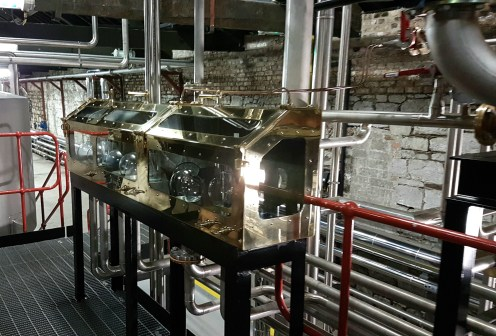 3-5-micro-distillery-midleton-method-and-madness