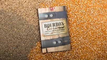 bourbon_curious_play_small