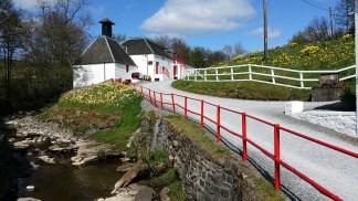 edradour-distillery-scotland-whiskyspeller-scotland-2016-5