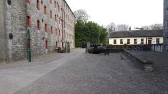 2-4-midleton-distillery-jameson-experience-whiskyspeller-ireland