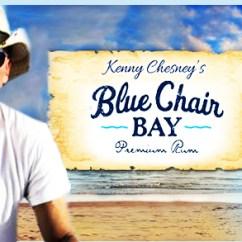 Kenny Chesney Blue Chair Bay Hats Cracker Barrel Rocking Cushions S Rum Heading To Roadhouse Whisnews21