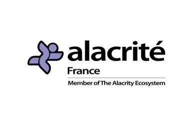 AlacritéFrance