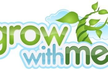 Grow With Me App