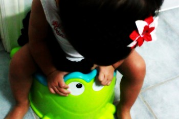 8 Potty Training Tips: Get Started!