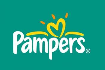 #BabyShower Event: Win a $100 #Pampers Diapers and Wipes Gift Basket!