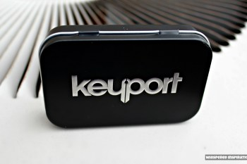 Want to Know the KEY to Her Heart? Keyport Makes It Easy to Get Her the PERFECT Gift This Holiday Season! #HolidayGiftGuide