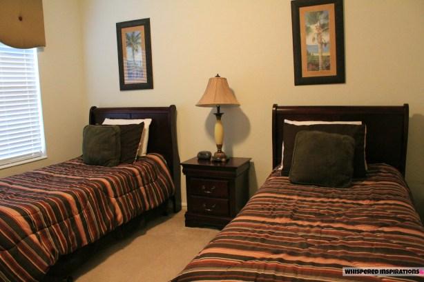 Global Resort Homes Windsor Hills