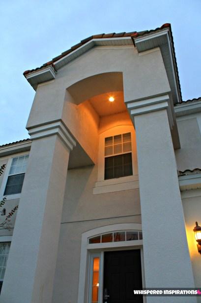 Global-Resort-Homes-45