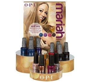 OPI-Spring-2013-Mariah-Carey-Collection