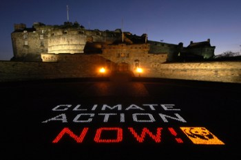 Join @WWF for Earth Hour 2013: 7 Fun Things to Do During Earth Hour! #EarthHour