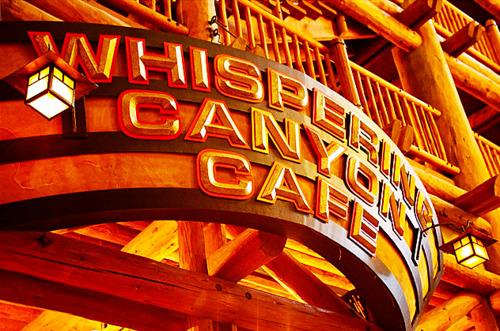 Whispering-Canyon