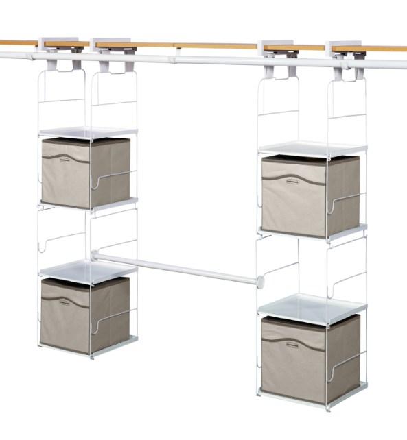 Closet Helper Max Add On empty (1)