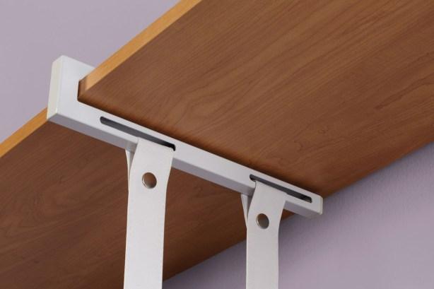 Closet Helper wood attachment - low res