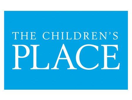 logo-childrens-place