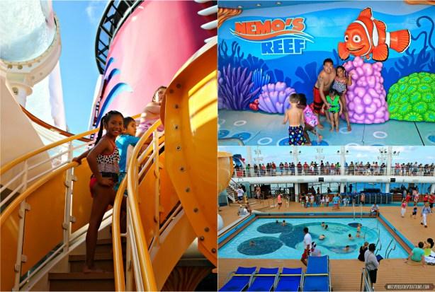 Disney-Dreams-Collage-03