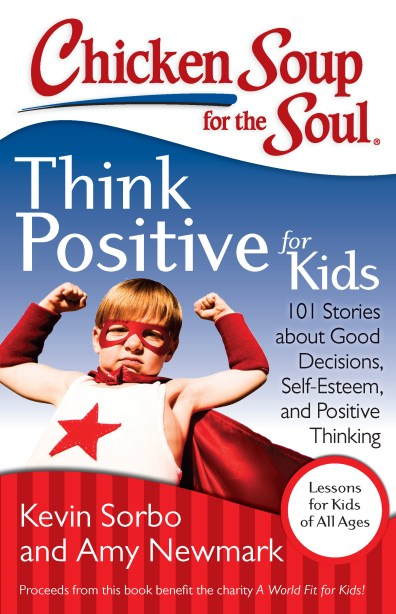 CSS_Think_Positive_for_Kids