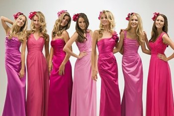 Get Cheap Dresses at JenJenHouse.com! Spring is Around the Corner and So Is Prom Season. #fashion