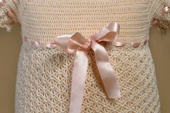 Dentelle Bebe: Gorgeous Christening Gowns and Precious Accessories for Boys and Girls. #fashion