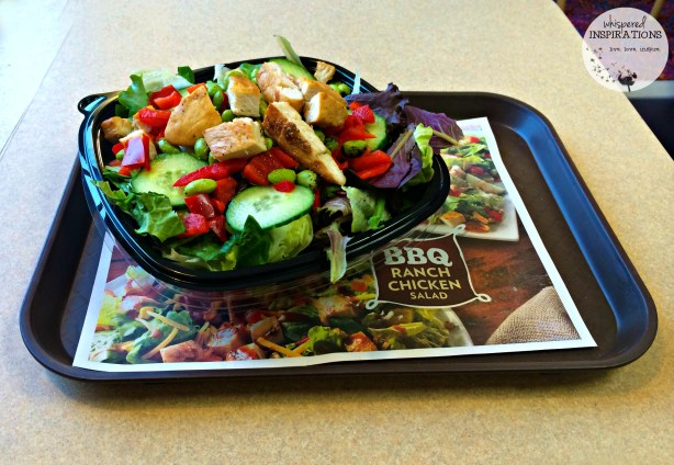 Wendys-Salad-05