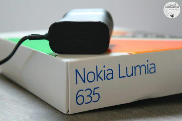 Nokia-Lumia-635-03