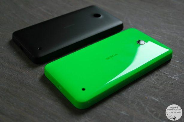 Nokia-Lumia-635-08