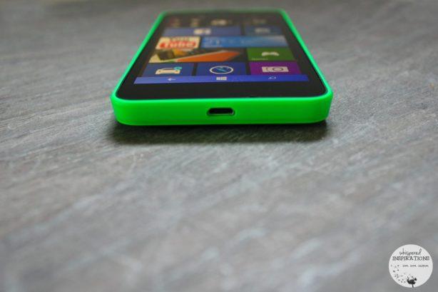 Nokia-Lumia-635-13