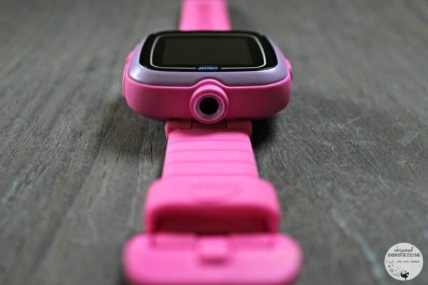 VTech-Smartwatch-05