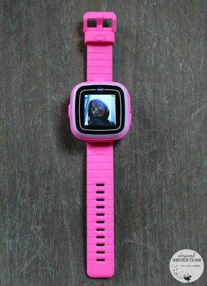 VTech-Smartwatch-08