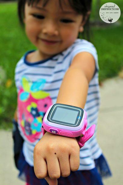 VTech-Smartwatch-09